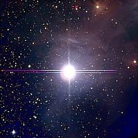 20070107202256-estrella1.jpg