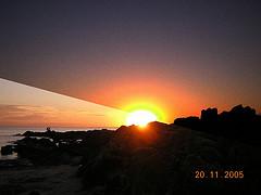 20070112194029-luz-de-dios1.jpg